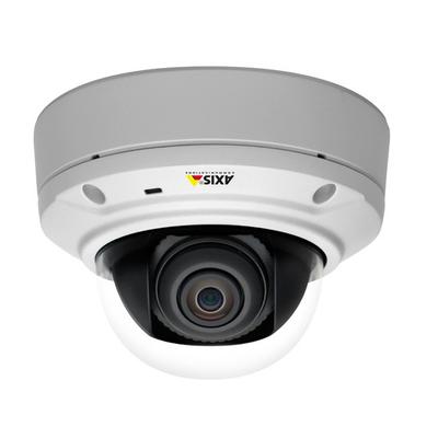 Axis 0547-001 beveiligingscamera