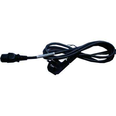 HP 8121-1004 Electriciteitssnoer