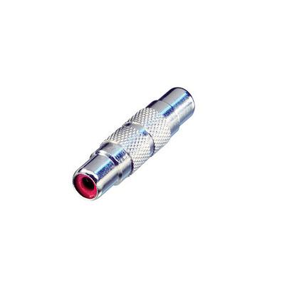 Neutrik NTR-NYS355 Kabel adapter - Zilver