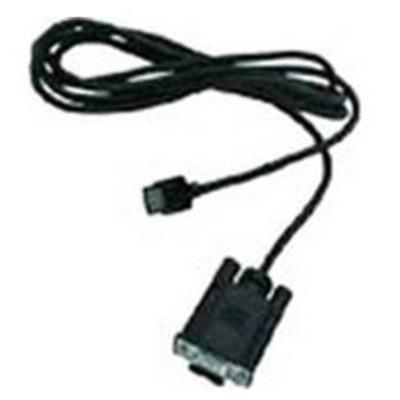 Seiko Instruments IFC-S01-1-E Seriële kabels