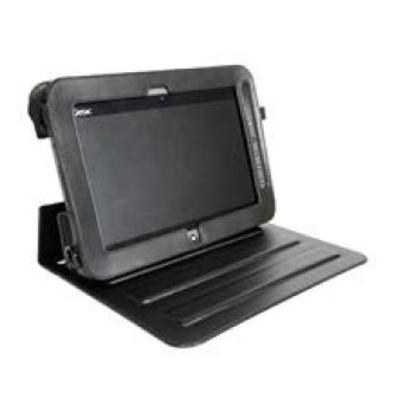 Getac Tablet Folio Case for F110 Tablet case