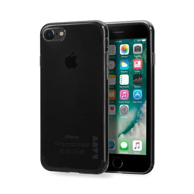 LAUT _IP7_LM_UB Mobile phone case - Zwart