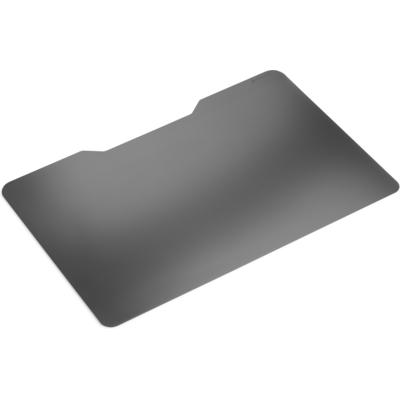 HP 14-inch privacyfilter voor touch Schermfilter