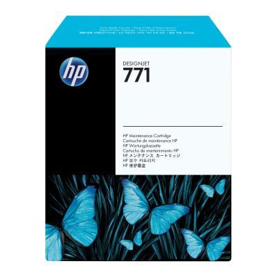 HP CH644A inktcartridge