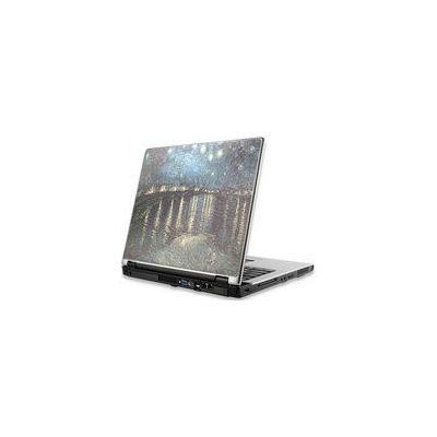 Manhattan 423403 laptop accessoire