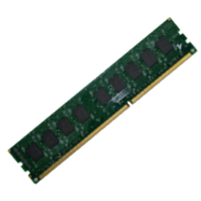 QNAP RAM-8GDR3-LD-1600 RAM-geheugen