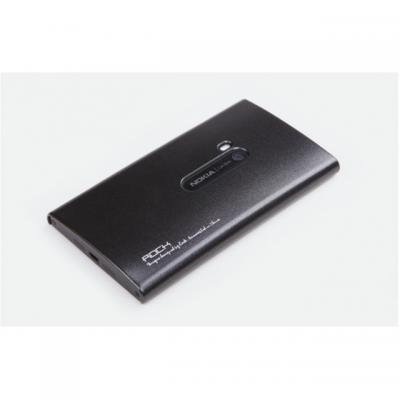 ROCK 44641 mobile phone case