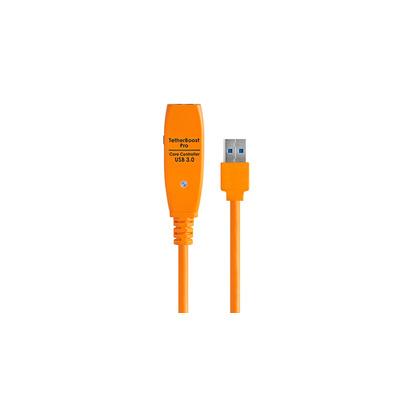Tether Tools TetherBoost Pro USB kabel