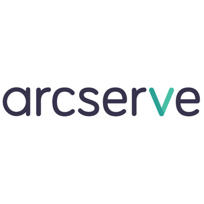 Arcserve NASBR018FMWGVME36C softwarelicenties & -upgrades