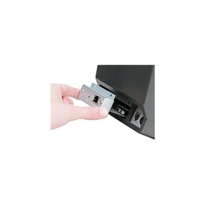 Star Micronics 39607411 reserveonderdelen voor printer/scanner