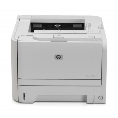 HP CE461A#B19 laserprinter