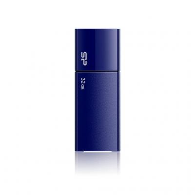 Silicon Power SP032GBUF2U05V1D USB flash drive