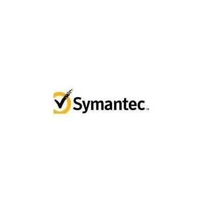 Symantec backup software: Backup Exec 16 Quickstart Edition