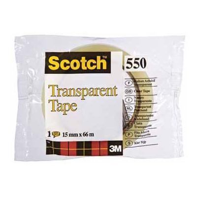 Scotch plakband: LEITZ 5501 NIETMACHINE ZW BLS