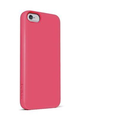 Belkin F8W604BTC02 mobile phone case