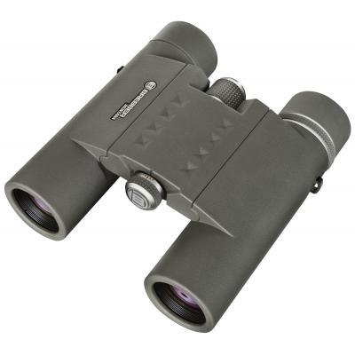 Bresser Optics 1701200 verrrekijker