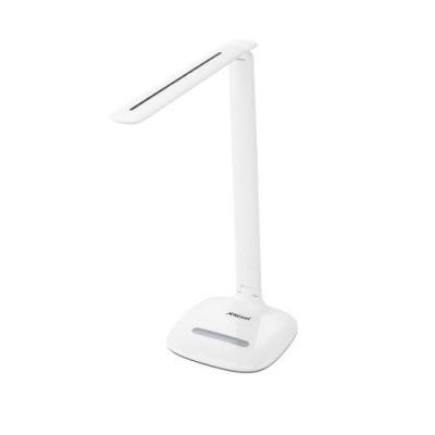 Rexel tafellamp: ActiVita Strip Bureaulamp