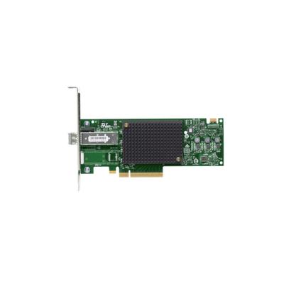 Hewlett Packard Enterprise SN1200E Netwerkkaart