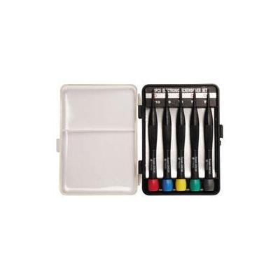 Lindy 43012 Montagekit - Multi kleuren