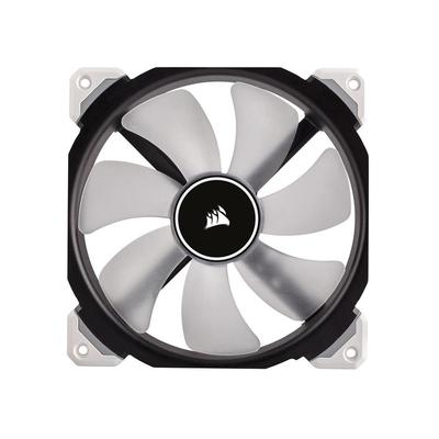 Corsair Air ML140 Pro Hardware koeling - Zwart, Wit