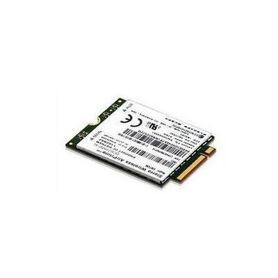 Dell notebook reserve-onderdeel: 556-BBTD - Groen, Wit