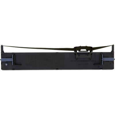 Epson S015610 Printerlint - Zwart