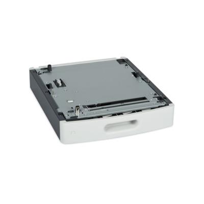 Lexmark 40G0800 Papierlade