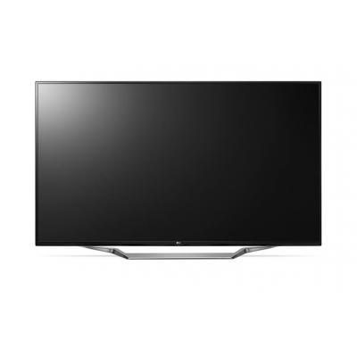 """Lg led-tv: 177.8 cm (70 """") , 3840 x 2160, 1700 PMI, HDR Pro, Smart TV, DVB-T2/C/S2, 3 x HDMI, LAN, 3 x USB - Zwart, ....."""