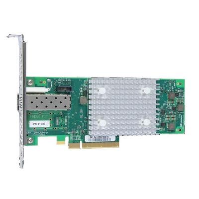 DELL 403-BBMO Interfaceadapter - Groen