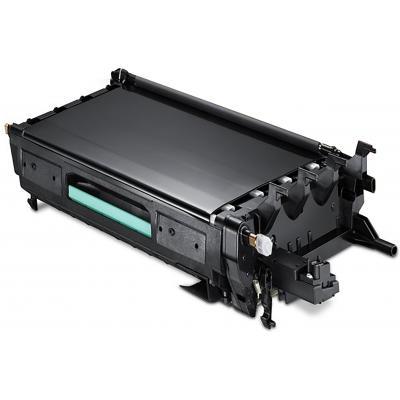 Hp printer belt: Samsung CLT-T508 papiertransportband - Zwart