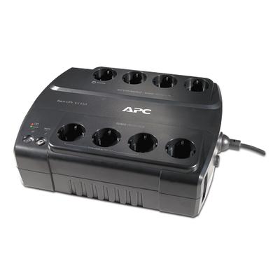 APC BE550G-IT UPS
