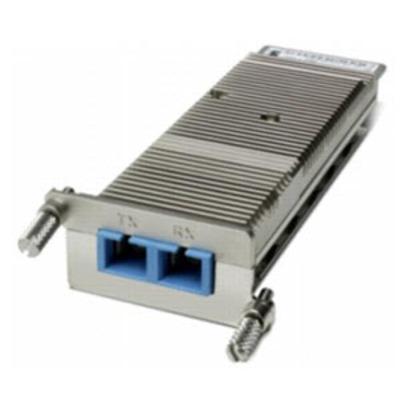 Cisco WS-X6K-5DB-ATT= netwerkswitch modules