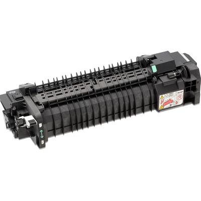 Epson Unit (220-240V) 100K Fuser