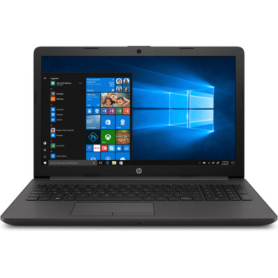 HP 2D315EA#ABH laptops