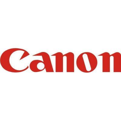 Canon 2122B002AA Printerkit