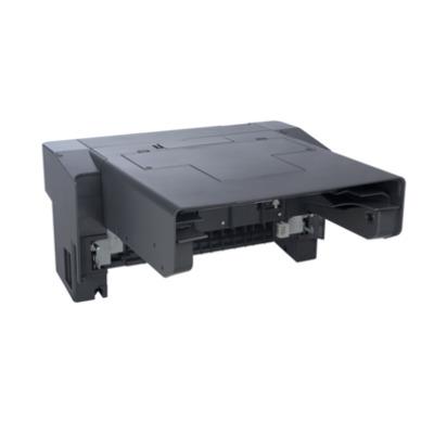 Lexmark nietcassette : MX61x - Zwart
