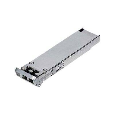 Cisco XFP - Ultra Short Reach MM -10GE BASE SR Netwerk tranceiver module