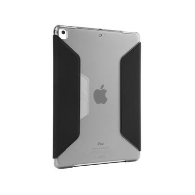 STM STUDIO Tablet case