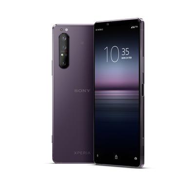Sony XQAT51V.EEAC smartphones