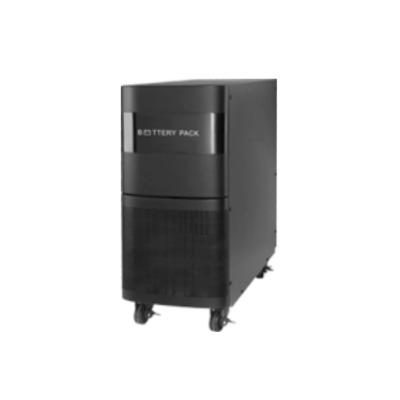 FSP/Fortron BB-240/18T UPS batterij