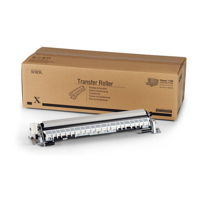 Xerox 108R00579 transfer roll