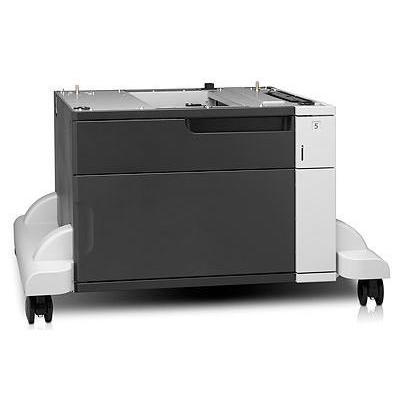 HP CF243A papierlade