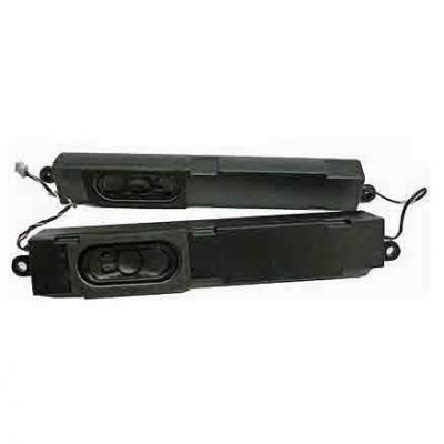HP Internal speakers kit (left and right) - For 20-inch and 23-inch AiO PCs Montagekit - Zwart