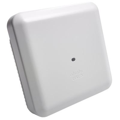 Cisco AIR-AP3802I-A-K9 wifi access points