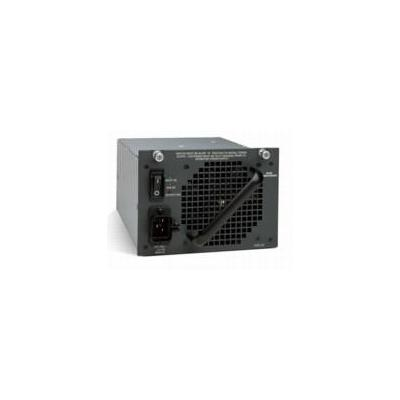 Cisco PWR-C45-1400AC= power supply unit