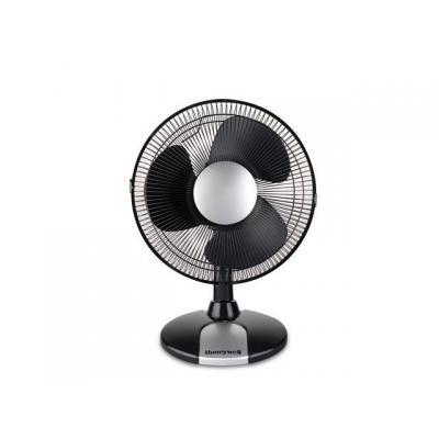 Honeywell ventilator: Tafelventilator HT-112E zw-zi