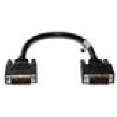 Polycom 2339400 HDMI kabel