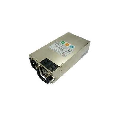 QNAP 380W single power supply f TS-1269U-RP Power supply unit - Metallic