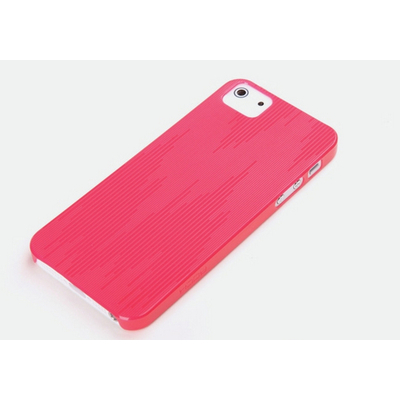 ROCK 24636 Mobile phone case - Rood