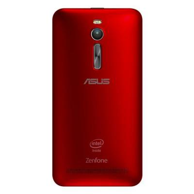 ASUS ZE550ML-1C Mobile phone spare part - Rood